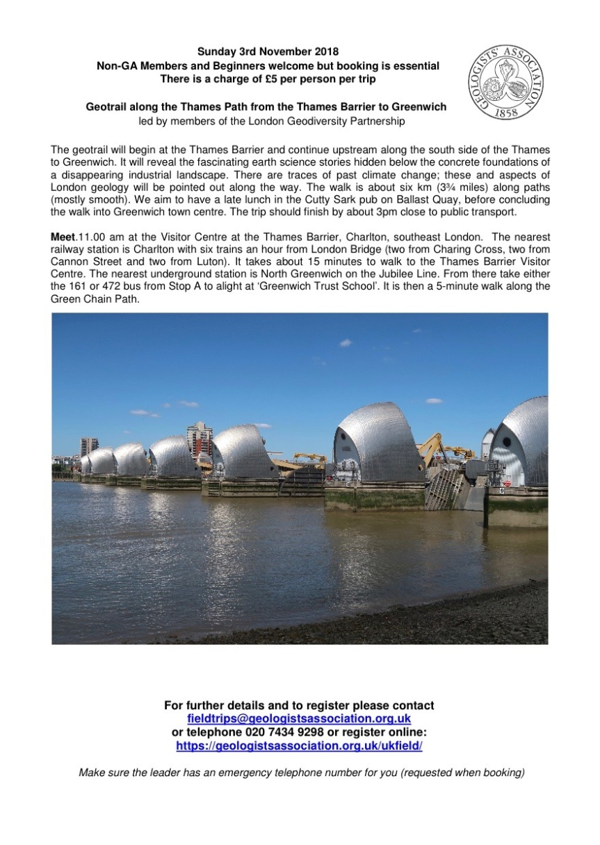 GA Festival Walks Thames Path Ad 2019 A5.jpeg