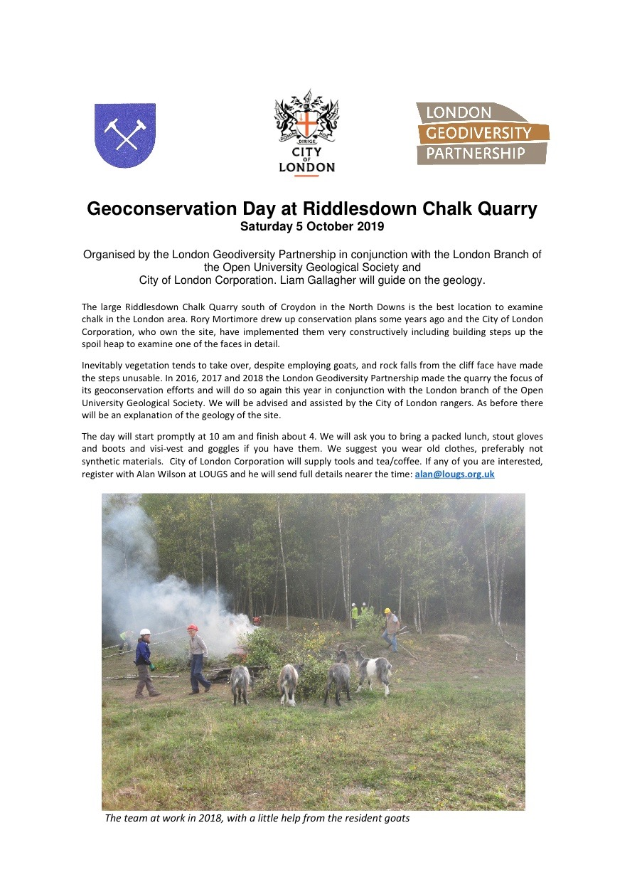 Geoconservation Day at Riddlesdown 2019 A5.jpeg